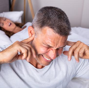 Treatment - Denchicdentalspa
